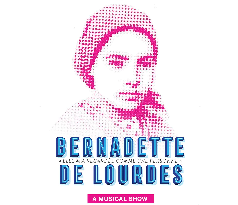 Affiche-Bernadette-de-Lourdes-EN
