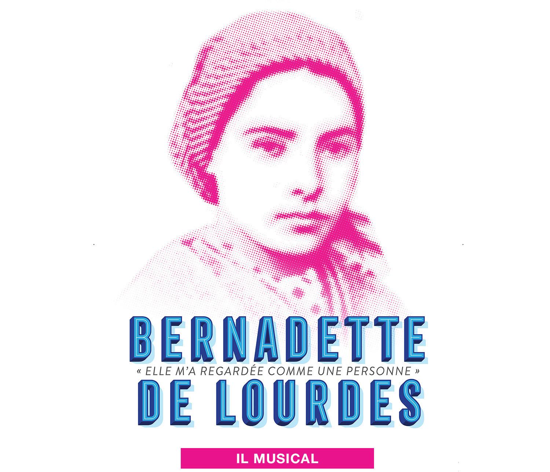 Affiche-Bernadette-de-Lourdes-IT