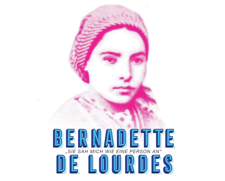 Bernadette-de-Lourdes