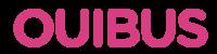 Logo ouibus