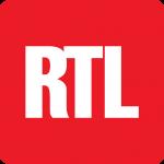 Logo_RTL_Luxembourg